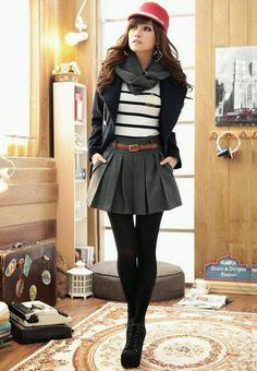 61 Best Zalando ♥ Winter images | Fashion, Winter, Winter