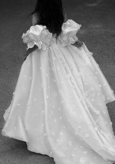 Bridal Gowns, Wedding Gowns, Dream Wedding, Wedding Day, Byron Bay Weddings, Hair And Makeup Artist, Wedding Cake Designs, Bridal Beauty, Bridal Collection