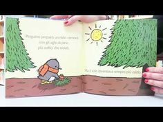 Food Illustrations, Audio Books, Origami, Kindergarten, Youtube, Rainbow, Spring, Rain Bow, Rainbows