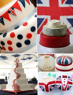 Google Image Result for http://bridelicious.files.wordpress.com/2011/08/british-themed-cakes.png