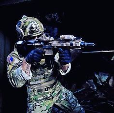 b9dbc6f8eeb The United States Navy s Sea Air and Land Teams commonly abbreviated as the Navy  SEALs are