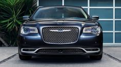 chrysler 300c pictures hd