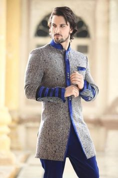 Indian Mens Wedding Suits