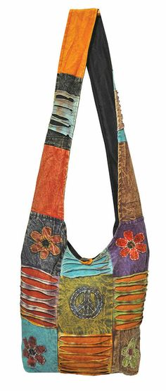 781e6644711b 14 Best Bags images | Bags, Backpack purse, Hippie bags