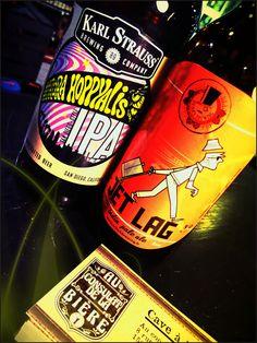 Ipa, Energy Drinks, Brewing, Beverages, Beer, Canning, Root Beer, Ale, Brow Bar