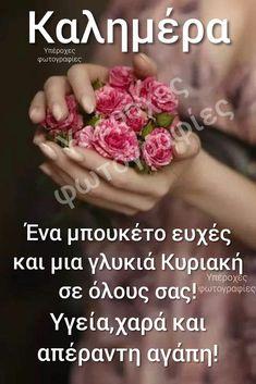 Good Morning, Mornings, Greece, Inspiring Sayings, Bom Dia, Buen Dia, Bonjour, Buongiorno, Grease