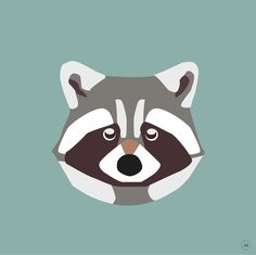 Racoon ✏️ #illustration#illustrationoftheday #illustrationwork#dessin #dessindujour #drawing #color#couleurs #racoon #ratonlaveur #animaux#animals #virginiebpics @virginieb.pics Hand Painted Gourds, Racoon, Punch Needle, Drawing, Cricut, Cards, Caffeine, Gabriel, Fictional Characters