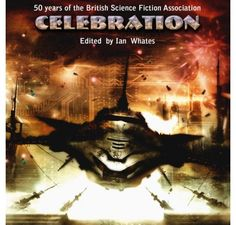 An anthology themed on celebration and produced to commemorate the 50th birthday of the BSFA, containing all original stories from some of the biggest names in speculative fiction resident in the UK.