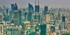 shanghai - Google Search