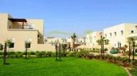 #Properties in #Dubai http://www.adamscare.ae/