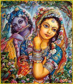 Krishna Lila, Radha Krishna Pictures, Lord Krishna Images, Radha Krishna Photo, Krishna Art, Radhe Krishna, Shree Krishna, Krishna Photos, Shiva Art