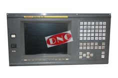 A02B-0222-C159 LCD/MDI PANEL #FANUC