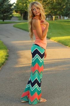 Boho style new summer Pants- not sure I could pull this off, but it sure is cute!