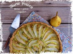 Apple Pie, Desserts, Food, Recipes, Main Courses, Pears, Kitchens, Pies, Meal