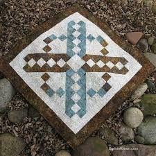 Image result for quilt patterns