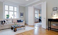 Apartament Olivedalsgatan 29 – Designordesign