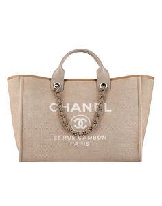 Chanel Handbags Collection   more details Chanel Handbags 2017 cb9203496e321