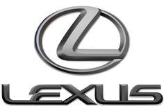 Resultados da pesquisa de http://upload.wikimedia.org/wikipedia/en/thumb/d/d1/Lexus_division_emblem.svg/498px-Lexus_division_emblem.svg.png no Google
