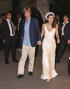 64 Alessandra De Osma Style Ideas Royal Fashion Style Dresses