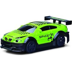 $49.98 $24.99 No, we haven't made a mistake with the product's picture! ThisNew Wall Climber RC Car can really drive on the ceiling or the wall, defying gravity!It achieves this stunning effect by creating a vacuum underneath it, through which it can literally stick to all flat surfaces. This makes it possible to drive the car on windows, walls, or even the ceiling.These will provide you and your family with so much fun. They work surprisingly well and get great reviews. Original g Play Vehicles, Defying Gravity, Remote Control Toys, All Toys, Making Mistakes, New Wall, Grandma Gifts, Rc Cars, Climbers