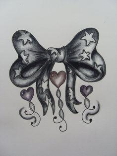 children's+names+tattoo+ideas | tattoo designs for children s names