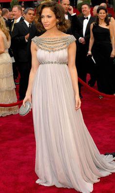 Jennifer Lopez suku puoli videoita