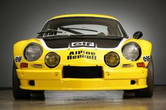 Alpine Renault, Renault Sport, Megane Rs, Rally Raid, Cars And Motorcycles, Ferrari, Racing, Vehicles, Sports