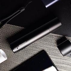 Xiaomi FZ101 BEEBEST XP-L HI 1000LM 5Modes Zoomable Portable EDC Flashlight Magnetic Tail Camping Tent Lamp & Bike Light Sale - Banggood.com Distress Signal, Camping Lamp, Light Flashlight, Battery Sizes, Work Lights, Strobing, Aluminium Alloy, Minimalist Design, Bike Light