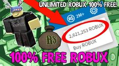 Roblox Robux Hack - How to Get Unlimited Robux No Survey No Verification Cheat Online, Hack Online, Roblox Online, Roblox Generator, Roblox Gifts, Roblox Codes, Game Creator, Game Resources, Ios