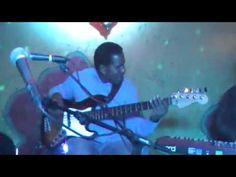2 april eddy veldman jazz jamsessions at the kashmir lounge 4