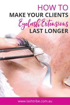 6fae8393e35 10 Best eyelash extension glue images in 2017 | Eyelash extension ...