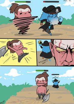 """Bane just walk away 😂 """"Hahahaha Sucker"""" Solo Player, Video Game Companies, Online Battle, Mobile Legend Wallpaper, Re Zero, Mobile Legends, Funny Games, Game Character, Funny Moments"""