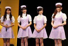 武井壮:東京五輪決定で、出場「ガチでねらってます」 - 写真特集 - MANTANWEB(まんたんウェブ)
