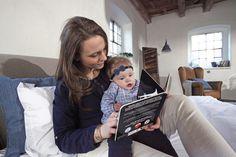 Small Tola with his mother - a photo session's Swarzedz Home https://www.siepomaga.pl/anatola