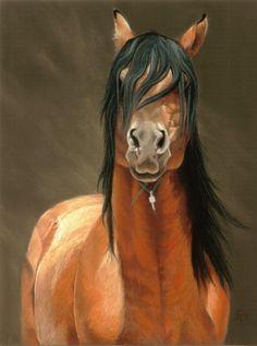 beautiful art on Pinterest | Fantasy Art, Luis Royo and Fairies