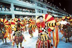 Fun Festivals Around the World: Mardi Gras Honeymoon Pictures, Honeymoon Places, World Festival, Celebrate Good Times, Festivals Around The World, Festival Celebration, Wedding Night, Trade Show, Mardi Gras