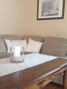Livingroom, Lexington pillows