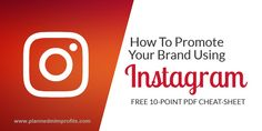 Instagram Case Study for Leads #instaleads #instagramleads 10 DAILY INSTAGRAM STEPS TO RAKE IN 21+ LEADS PER DAY IN LESS THAN 17 MINUTES PER DAY...     http://freedom.bizbuildermastery.com/?t=asmm