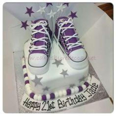 Best Decorating Tutorials Images 21 Cakes Cake Cakes Shoe Fondant ZpRRBz