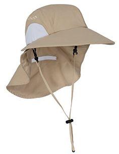 927e5c5a221 26 Best Women s Outdoor Recreation Hats   Caps images