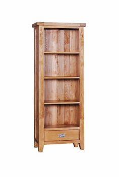 Vancouver Elegance Medium Bookcase Order Online Today At Www Homewoodinteriors Co Uk