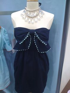 judith march navy, i want this