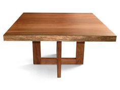 pinterest dining tables walnut dining table and wood dining tables