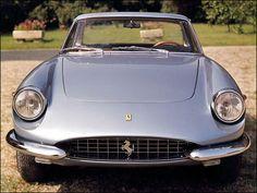 Ferrari 1967