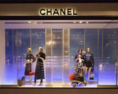 Chanel May 15 2016