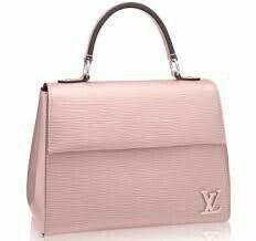 6d9cf15e48fbc  Louisvuittonhandbags Lv Handbags