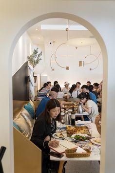 Θεσσαλονικιός άνοιξε 8 εστιατόρια στην Κίνα και περιγράφει πώς είναι -Γιατί δεν αντέχουν τη φέτα και γιατί δεν έβρισκε προσωπικό – My Review