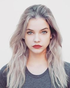 Barbara Palvin Smoking Image Search Results Picture