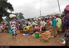Tanzania village pictures - Google Search