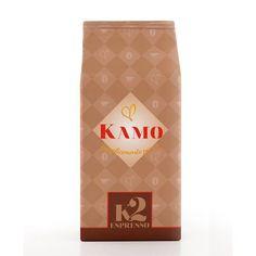 Scopri K2, la miscela dal corpo pieno e dal gusto dolce --->www.kappa2.coffee